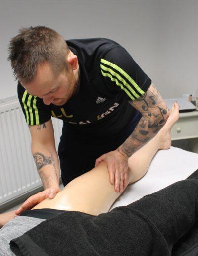 sports-masseur